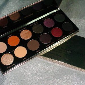 LANCOME NIB Starlight Sparkle Eyeshadow Palette